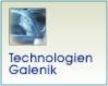 Technologien/Galenik
